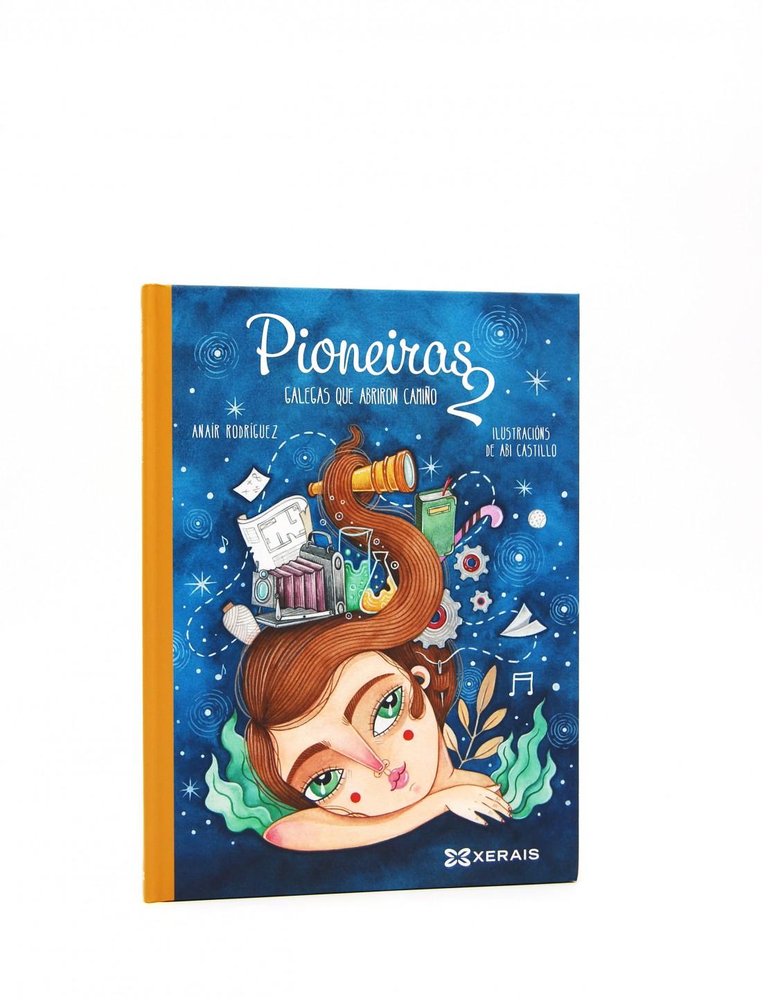 Pioneiras 2