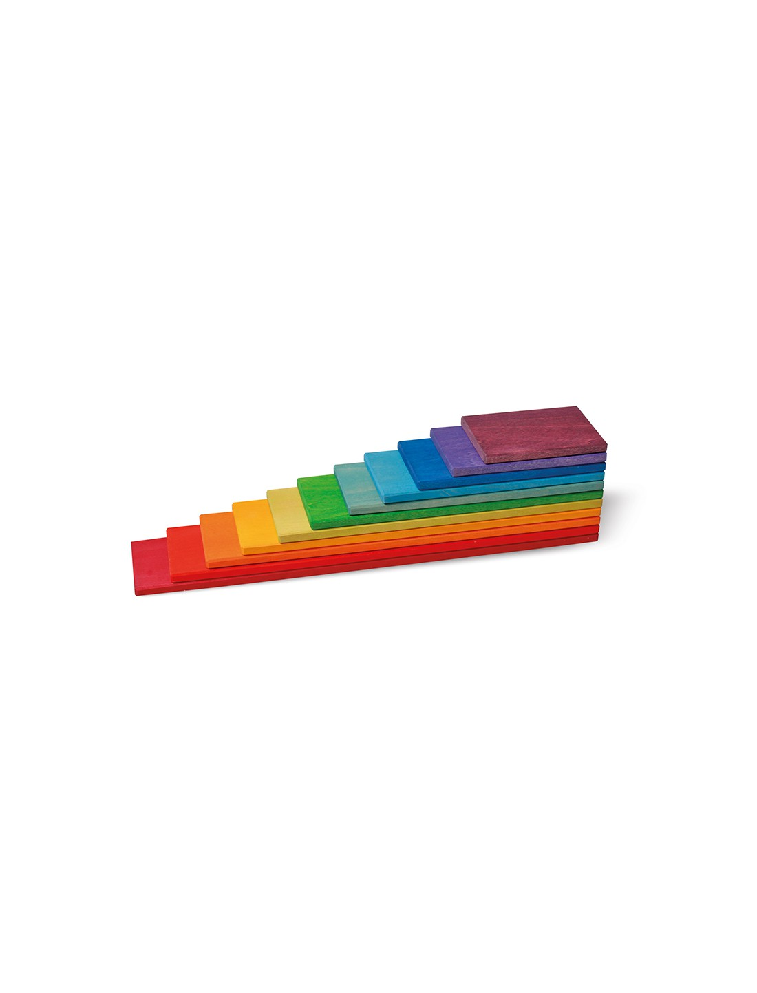 Tableros de construcción colores...