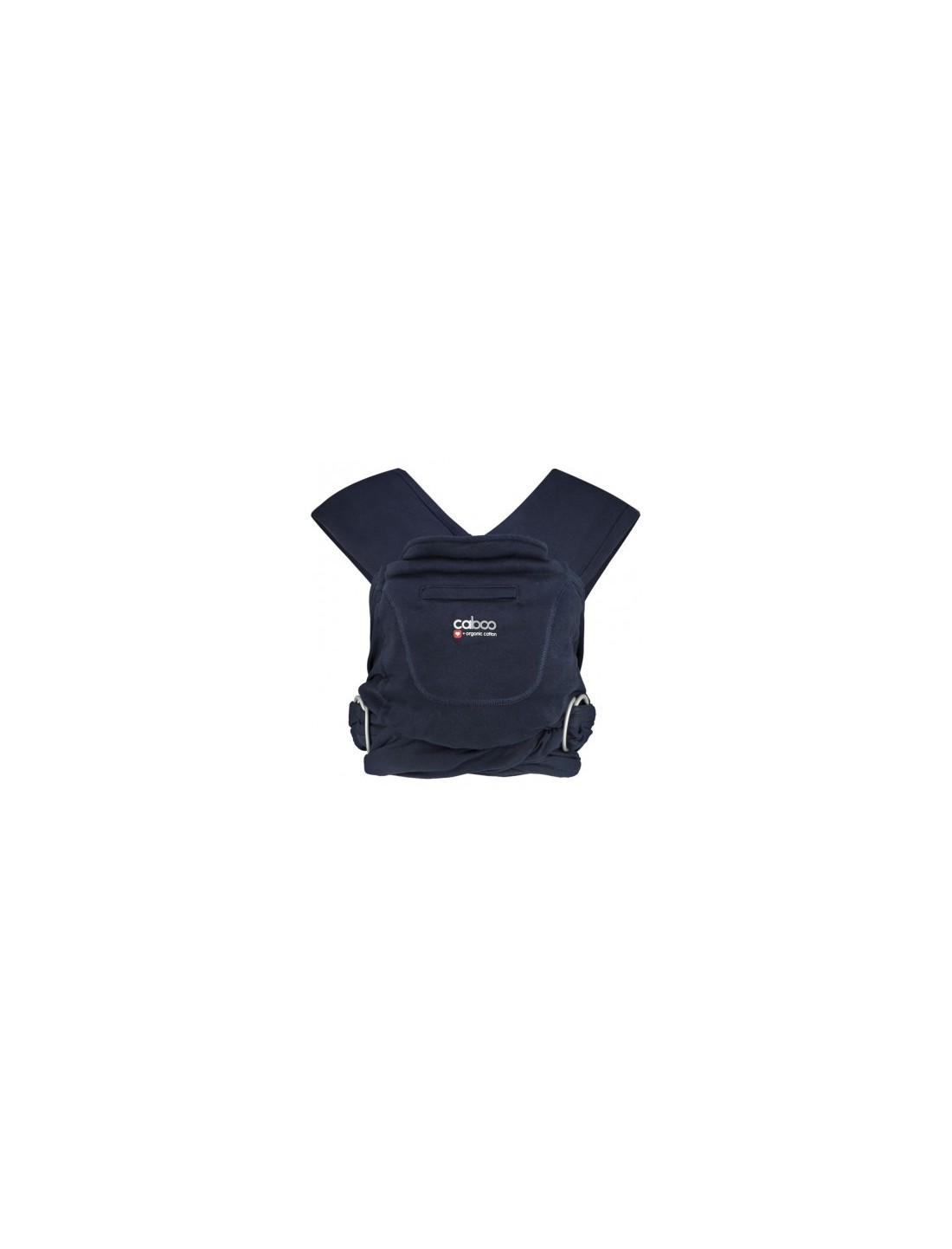 Mochila Caboo Outher Space